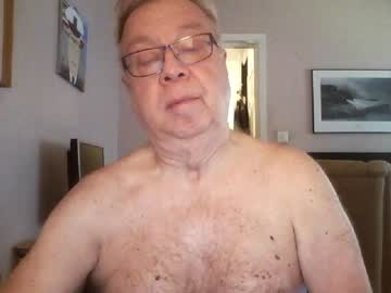 [10-10-20] fongalt52 record cam video from Chaturbate