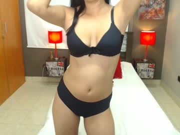 [01-06-20] mia_wess private show from Chaturbate.com