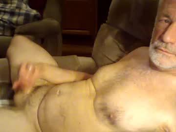 [07-04-20] newname714 record webcam show