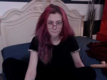 [20-01-20] pussy_cat_girl record private from Chaturbate.com