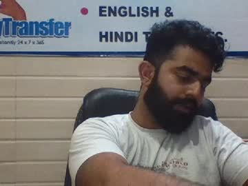 [02-05-20] xxxrahulxxx121 record show with toys from Chaturbate.com