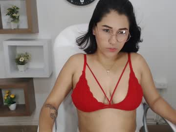 [22-10-20] kendra_fire__ record public show from Chaturbate