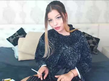 [03-01-20] nicolejoliee record blowjob show from Chaturbate.com