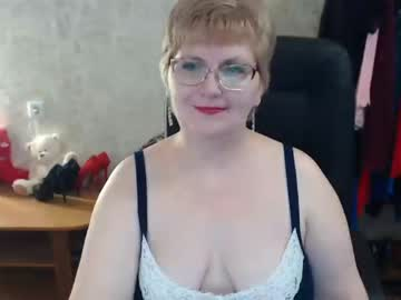 [24-01-20] clairsweety video with toys from Chaturbate