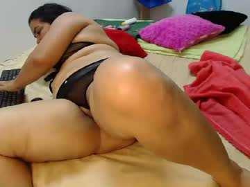 [07-08-20] fritahotsexy video with dildo from Chaturbate.com