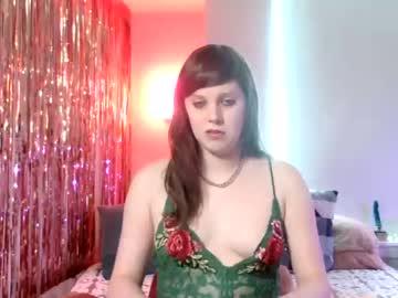 [27-05-21] laceylust666 chaturbate xxx