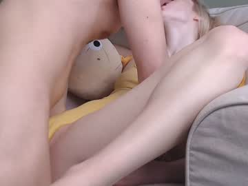 [01-06-21] lovely_princess_mia record cam video from Chaturbate.com