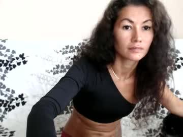 [29-07-21] vanbeauty public webcam video from Chaturbate.com