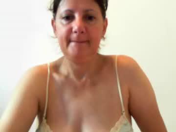 [08-09-20] boobsgoddess record webcam show