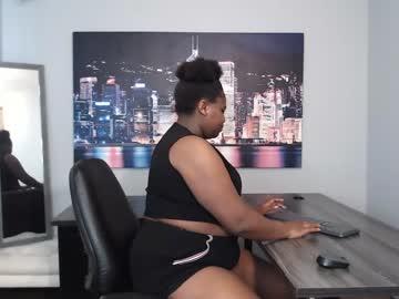 [16-06-21] pamela_ruush record private XXX video from Chaturbate.com