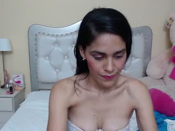 [21-02-21] skinny_lucy blowjob video from Chaturbate.com