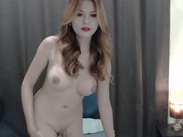 [29-09-21] splendid_kim08 private show video from Chaturbate.com