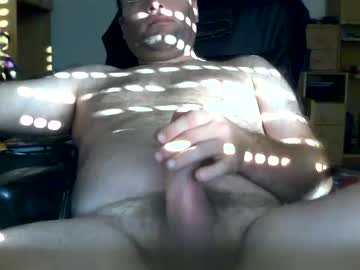 [08-11-20] antropv show with cum from Chaturbate