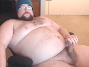 [19-03-20] fat_n_thick29 toying