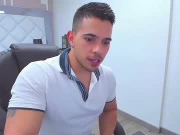 [03-02-20] ray_torrez chaturbate record