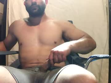 [03-07-20] daddys9indick chaturbate public show