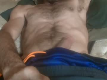 [30-04-20] cumhellion record video with toys from Chaturbate.com