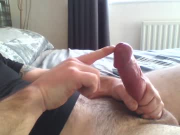 [09-02-20] hugecock4uu_ private from Chaturbate.com