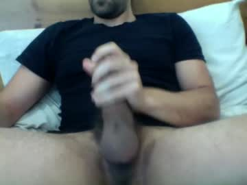 [03-06-20] longstroke47 show with cum from Chaturbate.com
