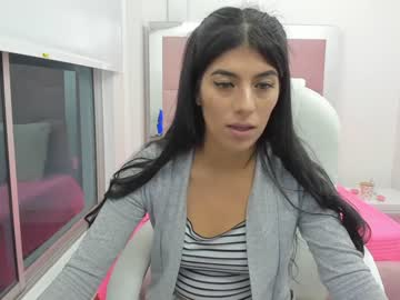 [26-01-21] lina__casas private sex show from Chaturbate