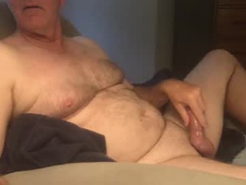 [27-10-20] shadowman9 show with cum from Chaturbate