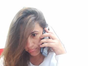 [14-01-20] grace_vella chaturbate webcam video