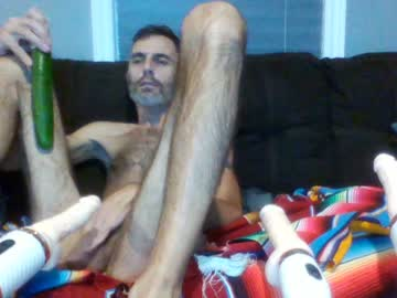 [25-10-20] freakyisourgame show with toys from Chaturbate