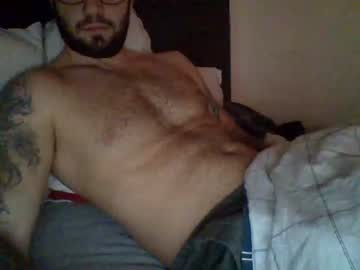 [03-02-20] nick13nick13 record private XXX show from Chaturbate