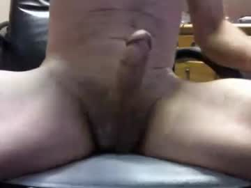 [18-07-20] nwburbs65 public show from Chaturbate.com
