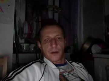 [01-11-20] tiglioalcioccolato record video with dildo from Chaturbate.com