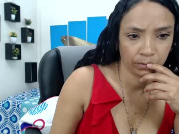 [15-01-21] evaklum chaturbate webcam show