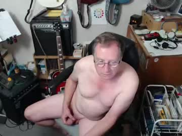 [28-07-21] soundr record webcam show from Chaturbate