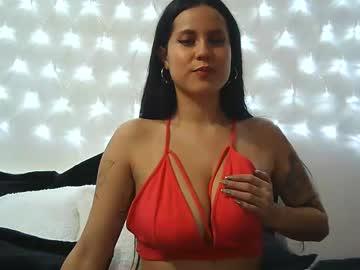 [17-12-20] brenda_bl record public show video from Chaturbate