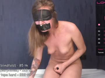 [07-01-20] suckyfacky blowjob video from Chaturbate.com