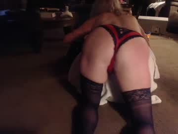 [06-04-20] tatertime record video with toys from Chaturbate.com