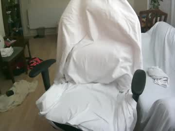 [03-08-20] xtb619 record blowjob video from Chaturbate.com