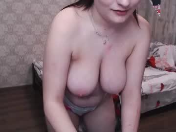 _spicegirl_