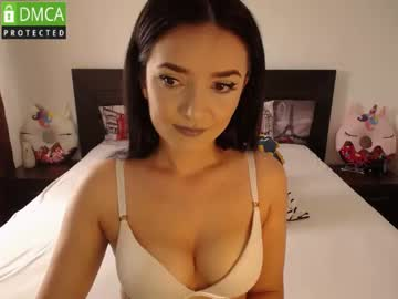 [13-07-20] evealove record webcam show from Chaturbate.com