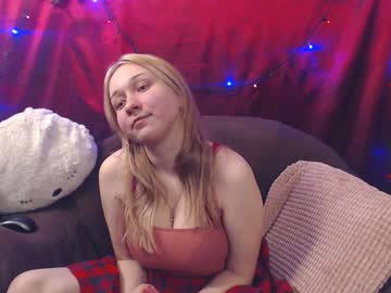 [23-01-20] lovely_hayley record public webcam from Chaturbate.com