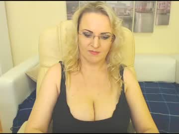 [07-03-20] nicelana private sex show from Chaturbate
