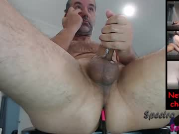 [16-09-20] spectro88 premium show video from Chaturbate