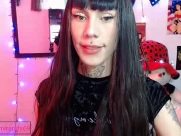 [10-07-20] amymiranda chaturbate webcam record