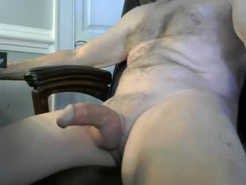 [10-08-20] cockringontight webcam video