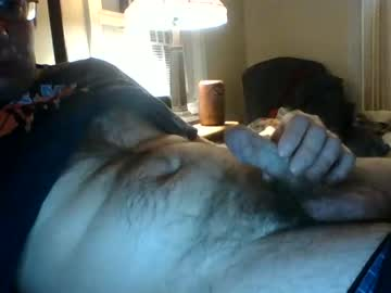 [23-10-21] incubu4o5 record private XXX show from Chaturbate