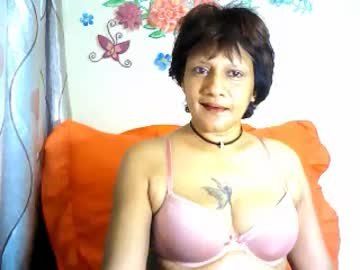 [24-04-19] indiantiger53 record private show video from Chaturbate.com