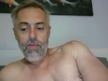 [22-03-20] simonstarfuck private XXX video from Chaturbate.com