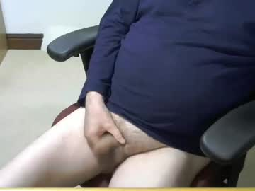 [26-01-20] submissivejohnmasters public show from Chaturbate