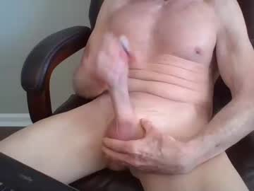 [23-02-21] veryexposeddaddy record show with toys from Chaturbate.com