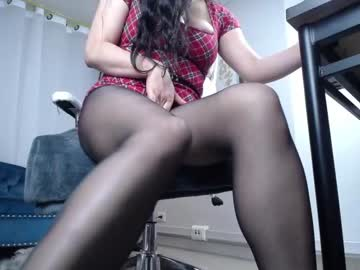 [07-06-21] ashley_leon_ record show with toys from Chaturbate.com