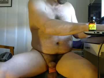 bulldog302